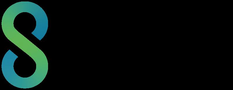 sintali-web-logo-black-1